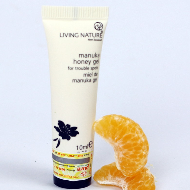 gel-tri-mun-manuka-honey-10ml-bevita