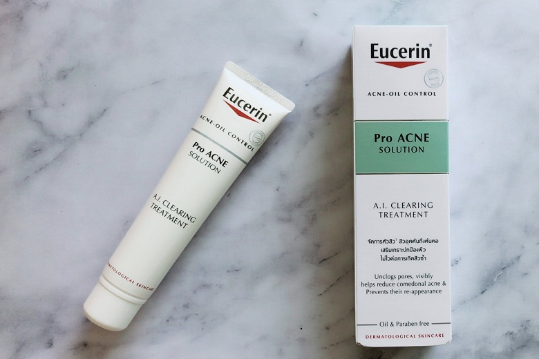 tinh-chat-tri-mun-eucerin-pro-acne-40ml