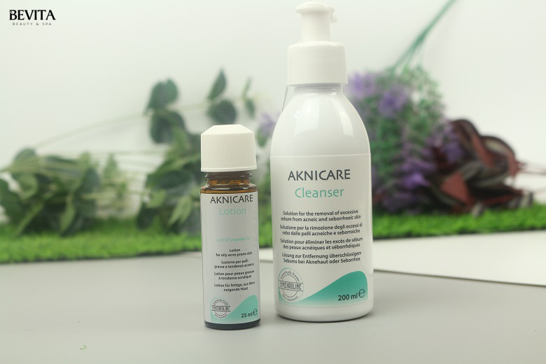 aknicare-cleanser-bevita