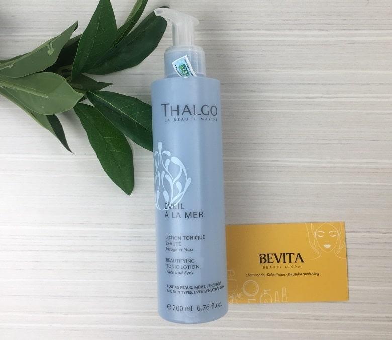 thalgo-beautyfing-tonic-lotion-bevita