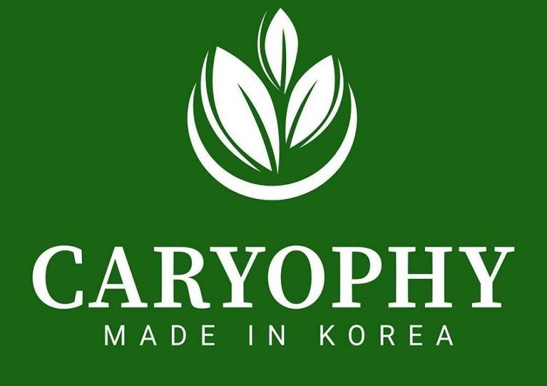 thuong-hieu-caryophy