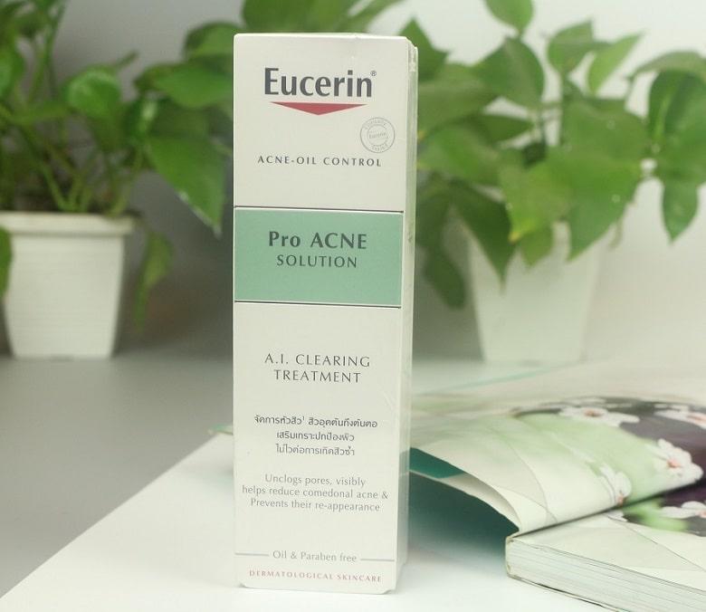 serum-tri-mun-tham-eucerin-duc-bevita