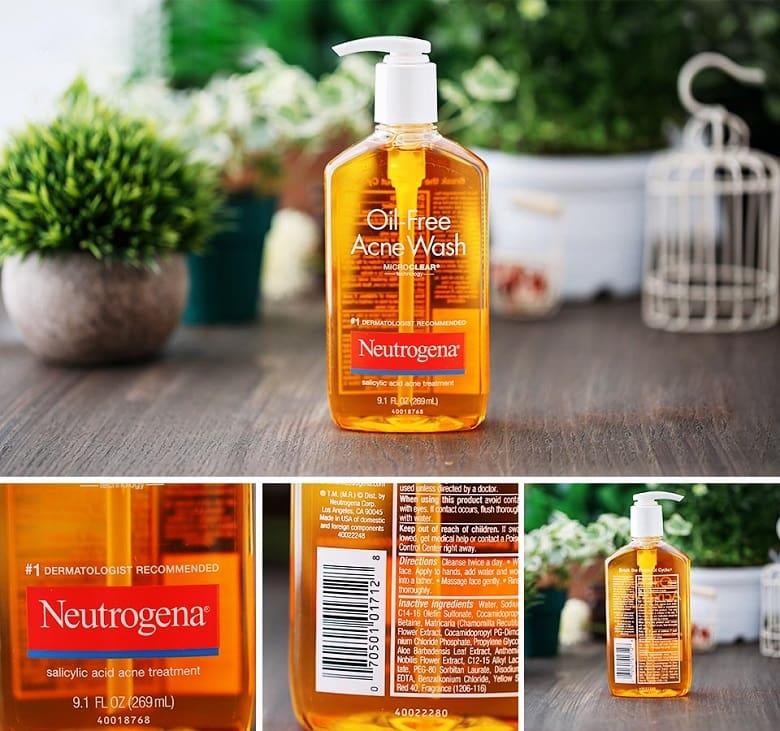 sua-rua-mat-dang-gel-tri-mun-neutrogena-oil-free-acne-wash-gia-tot-bevita