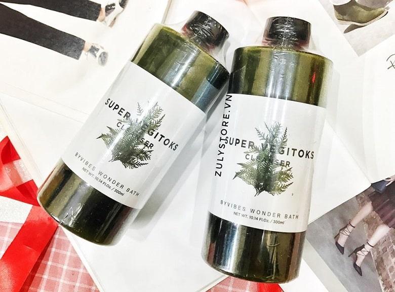 super-vegitoks-cleanser-sua-rua-mat-rau-cu-thai-doc-bevita