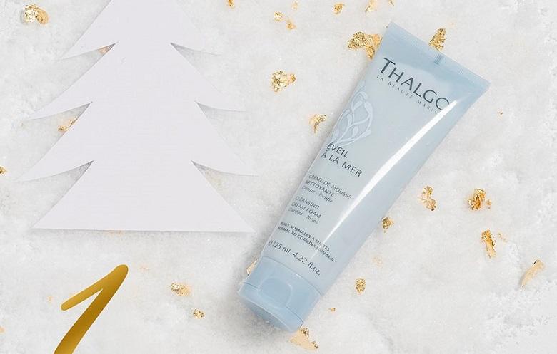 Thalgo-Cleansing-Cream-Foam