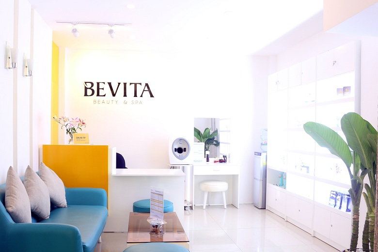 Bevita Beauty Spa