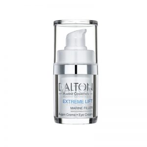Kem dưỡng xóa nhăn vùng mắt Dalton Extreme Lift Eye Cream 15ml