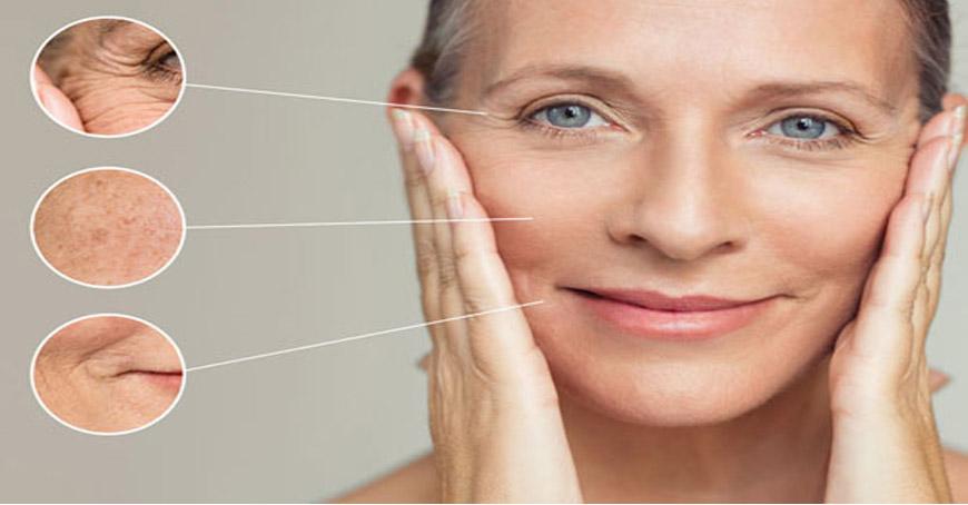 Có nên sử dụng Retinol trị mụn, chống lão hóa không?