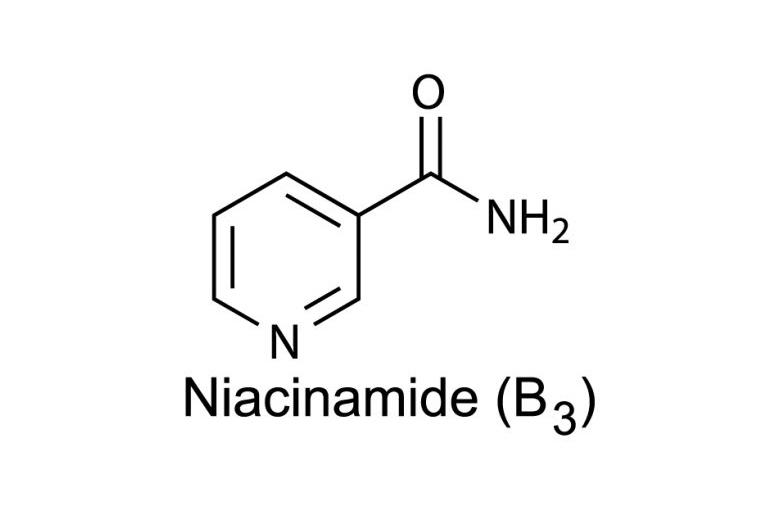 Niacinamide