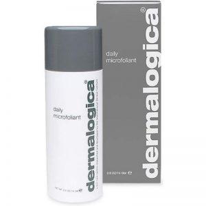 Bột tẩy tế bào chết Dermalogica Daily Microfoliant® 75g