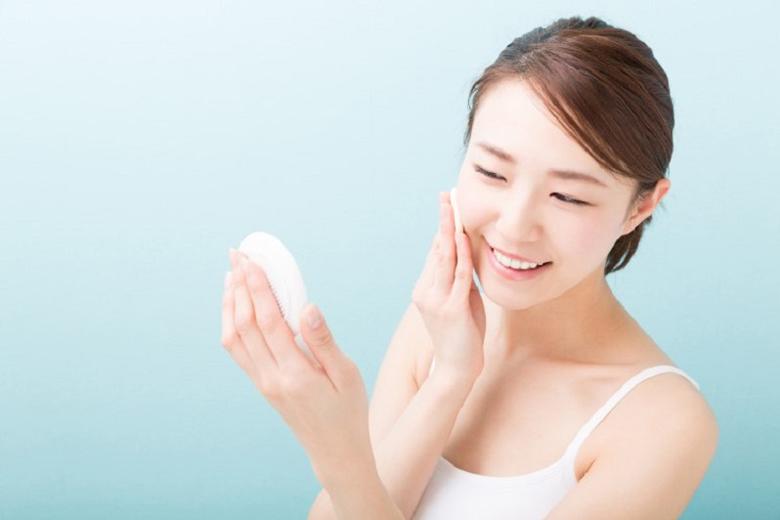 Double Cleansing và Triple Cleansing phù hợp với da nào?