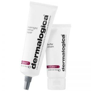 Kem chống lão hóa Dermalogica Overnight Retinol Repair 0.5% 30ml