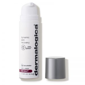 Kem chống nắng Dermalogica Dynamic Skin Recovery SPF50 50ml