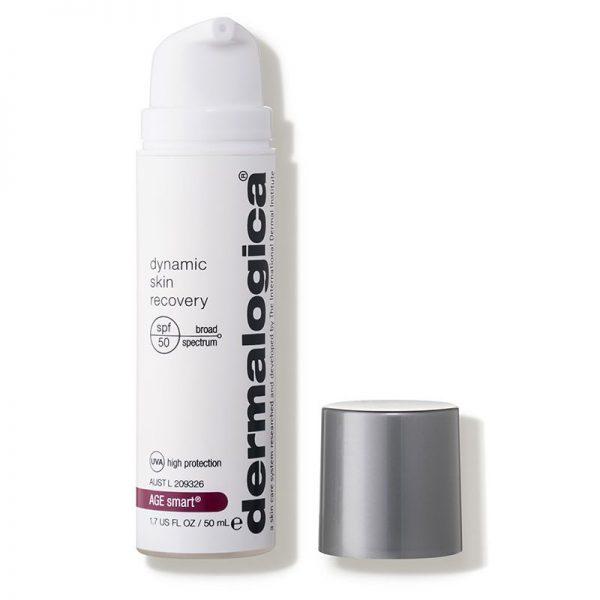 Kem chống nắng Dermalogica Dynamic Skin Recovery SPF50 50ml