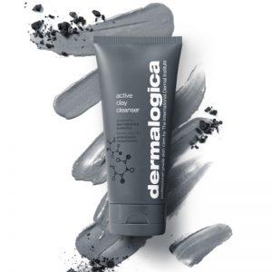 Sữa rửa mặt Dermalogica Active Clay Cleanser 150ml
