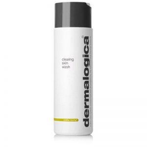 Sữa rửa mặt Dermalogica Clearing Skin Wash 150ml
