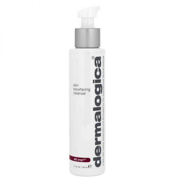 Sữa rửa mặt Dermalogica Skin Resurfacing Cleanser 150ml