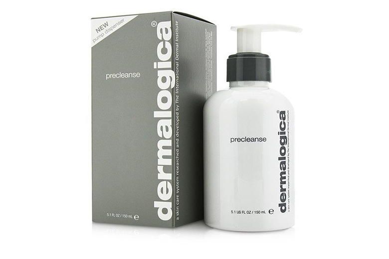 Tác dụng dầu tẩy trang Dermalogica Precleanse 150ml