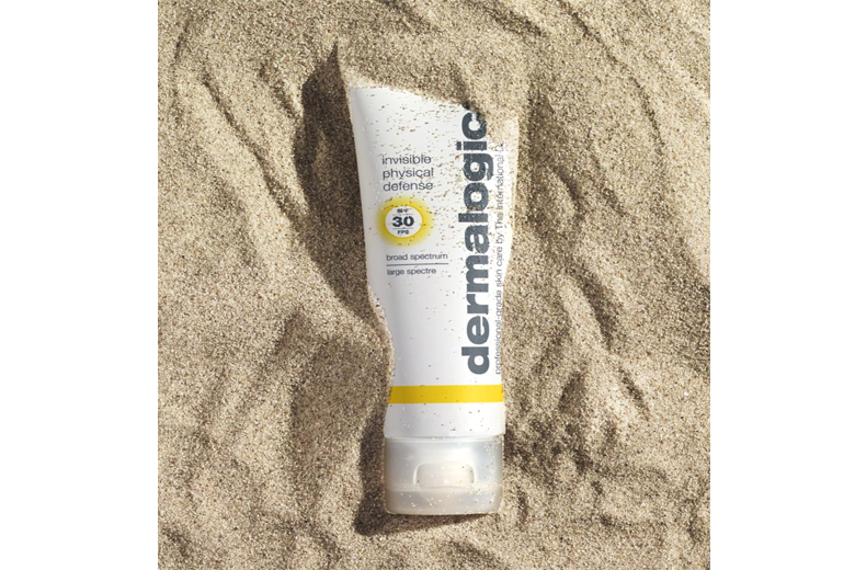 Tác dụng kem chống nắng Dermalogica Invisible Physical Defense SPF30 50ml