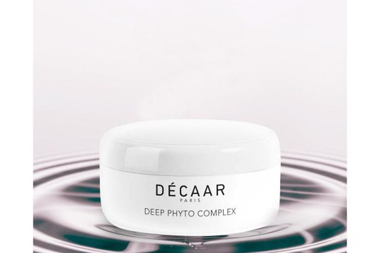 Công dụng kem điều trị mụn nặng Decaar Deep Phyto Complex 50ml