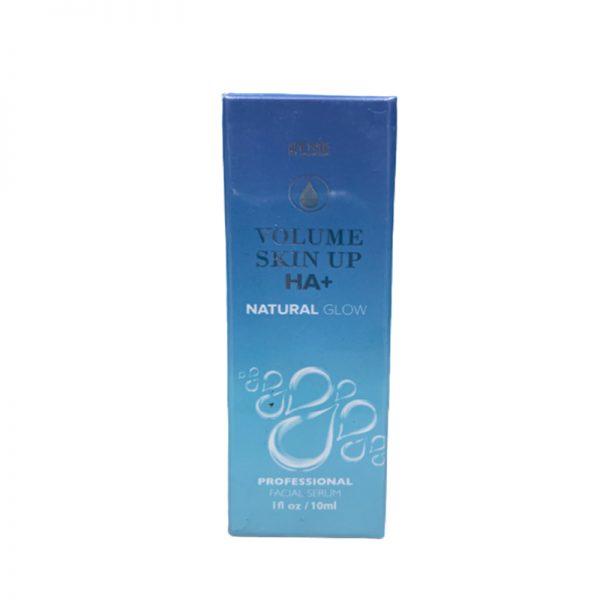Serum dưỡng ẩm căng bóng da Genie HA Volume Skin Up 10ml