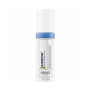 Serum phục hồi da tổn thương Obagi Clinical Kinetin+ Rejuvenating Serum 30ml