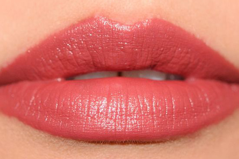Tom Ford Lip Color Matte màu 31 Twist Of Fate 3g