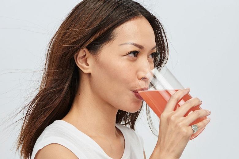 Uống collagen khi nào cho hiệu quả tốt