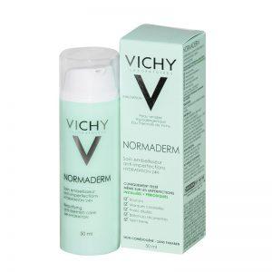 Vichy Normaderm No Soin Correcteur 50ml