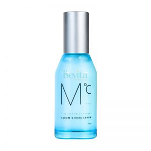 MdoC Sebum Strike Serum 100ml