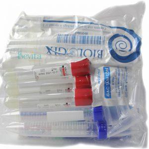 Bộ KIT PRP 4.0 tách huyết tương giàu tiểu cầu