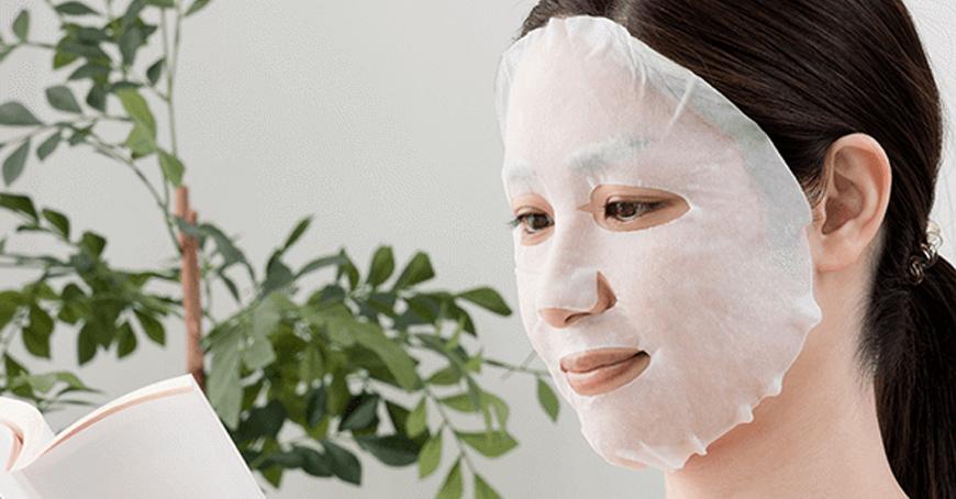 Top 3 mặt nạ trị mụn và dưỡng ẩm hiệu quả nhất hiện nay