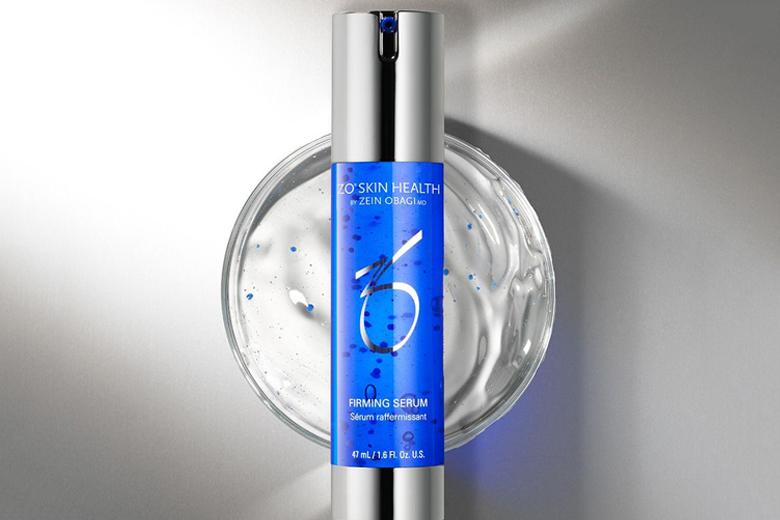 Công dụng serum nâng cơ Zo Skin Health Firming Serum 47ml