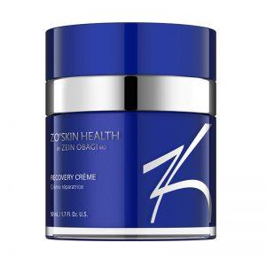 Kem cấp ẩm cho da khô, da nhạy cảm Zo Skin Health Recovery Creme 50ml