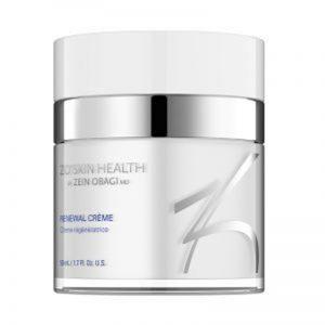 Kem cấp ẩm và làm dịu da Zo Skin Health Renewal Cream 50ml