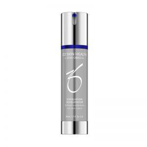 Kem chống lão hóa Zo Skin Health Exfoliation Accelerator 50ml