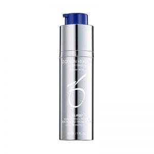 Kem chống nắng Zo Skin Health Sunscreen + Primer Broad Spectrum SPF 30 30ml
