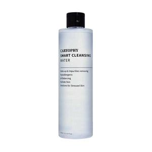 Nước tẩy trang thông minh Caryophy Smart Cleansing 500ml