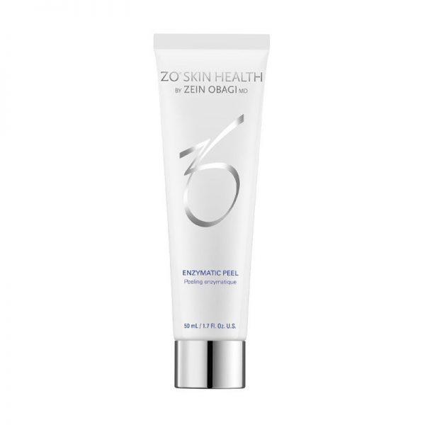 Peel da tại nhà Zo Skin Health enzymatic Peel 50ml