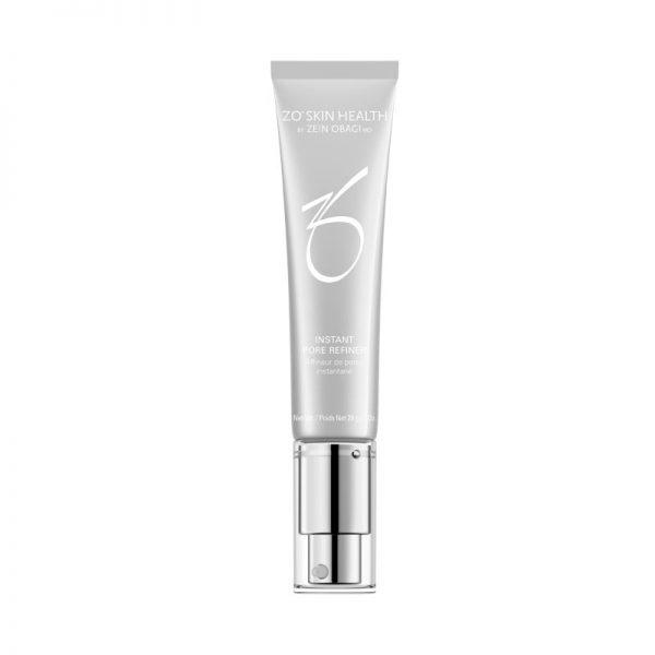 Serum thu nhỏ lỗ chân lông Zo Skin Health Instant Pore Refiner 29g