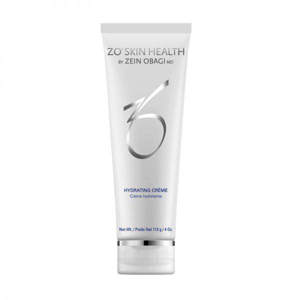 Sữa rửa mặt dịu nhẹ Zo Skin Health Gentle Cleanser 200ml
