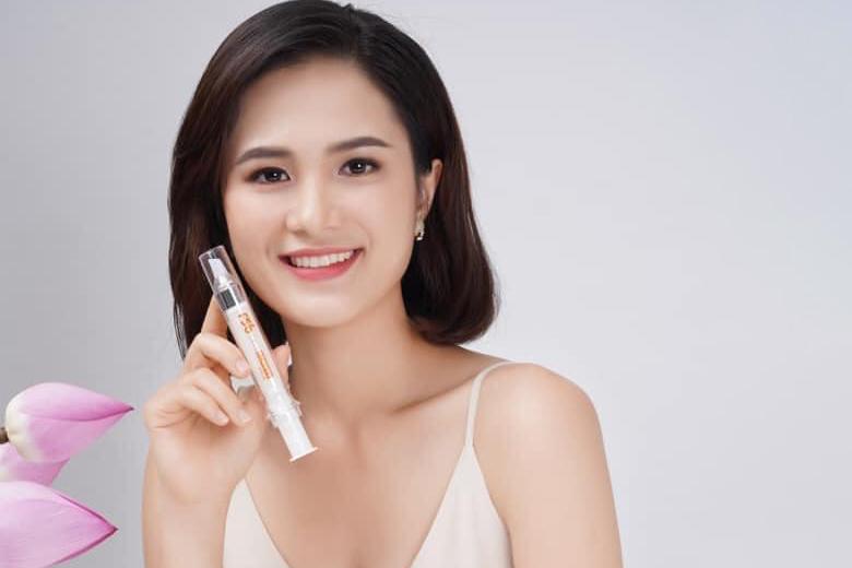 F5B Cell Beauty Ampoule có tốt không?