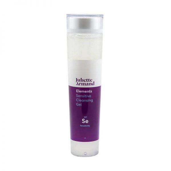 Nước cân bằng dưỡng ẩm Juliette Armand Cleansing Tonic Lotion 210ml