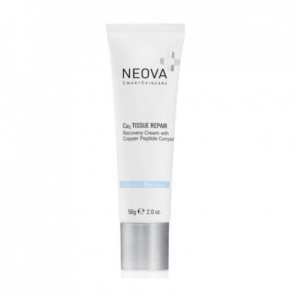 Kem phục hồi da tổn thương Neova CU3 Tissue Repair 56g