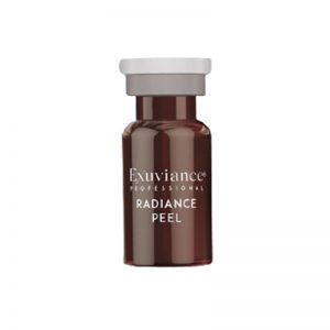 Peel da Exuviance Retinol Radiance Peel 1% Retinol 1,5ml