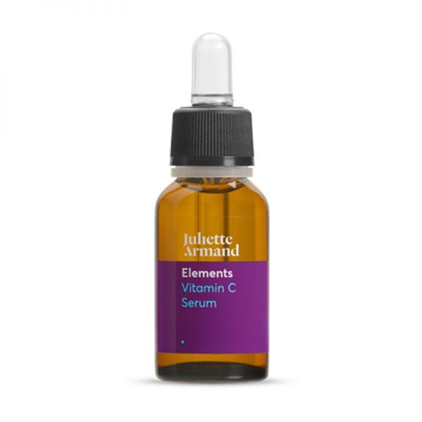 Serum sáng da Juliette Armand Vitamin C Serum 20ml